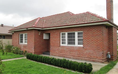 5 MANION STREET, Goulburn NSW