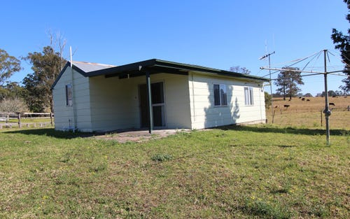 308 Willina Rd (Flat), Coolongolook NSW
