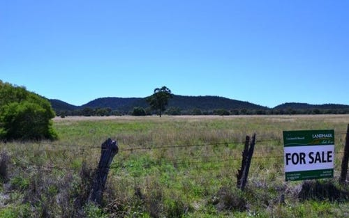 * Hudsons, Nymagee, Cobar NSW 2835