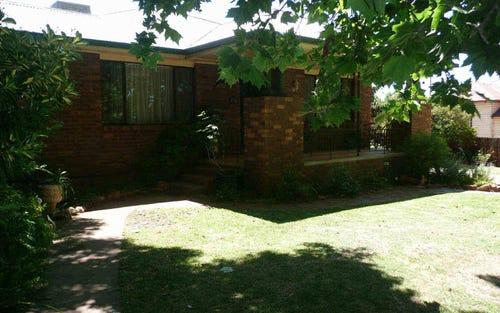 41 Dundas Street, Narrandera NSW 2700