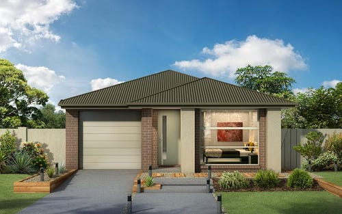 1013 Proposed Road, Jordan Springs NSW 2747