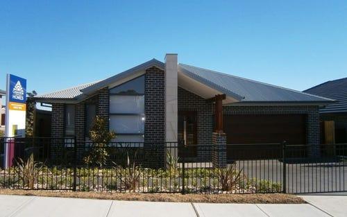 Lot 141 Road No.02, Edmondson Park NSW 2174