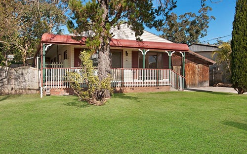 14 Audie Parade, Berkeley Vale NSW 2261