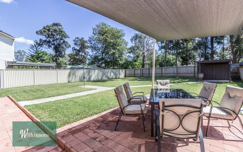 35 Havelock Street, Mcgraths Hill NSW 2756