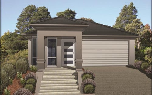 Lot 924 Proposed Road, Gledswood Hills NSW 2557