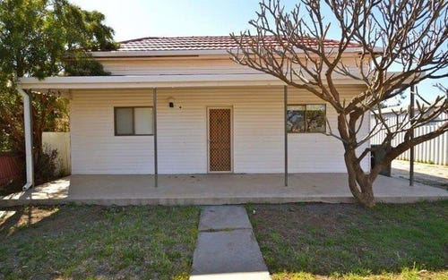 164 Gaffney Lane, Broken Hill NSW 2880