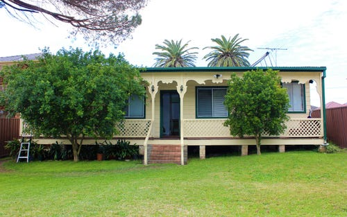 116 Waterloo Road, Greenacre NSW