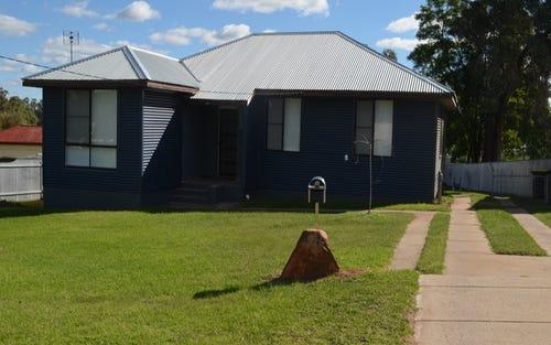 40 Frederica Street, Narrandera NSW 2700