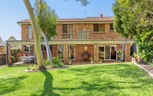31 Banyula Place, Mount Colah NSW 2079
