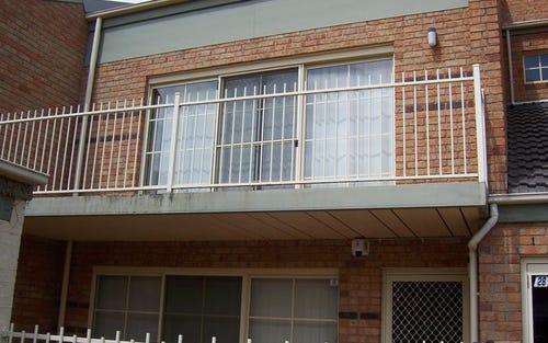 28/201 Goyder Street, Narrabundah ACT