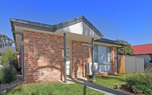 5/26 Solomon Avenue, Ben Venue NSW 2350