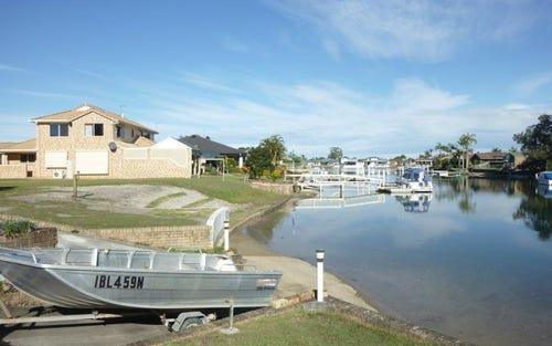 1 Westringia Pl, Yamba NSW 2464