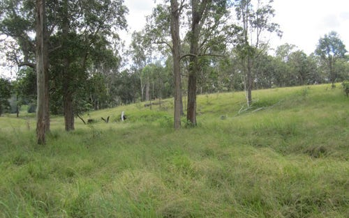 Lot 145 Old Lawrence Rd, Mallanganee NSW 2469
