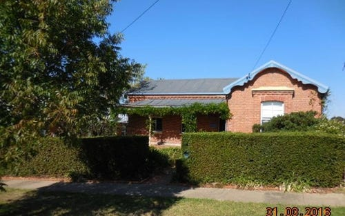 250 Piper Street, Bathurst NSW