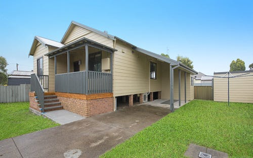 45 Third Street, Boolaroo NSW 2284