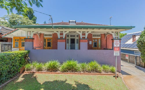 23 Dalley Street, East Lismore NSW 2480