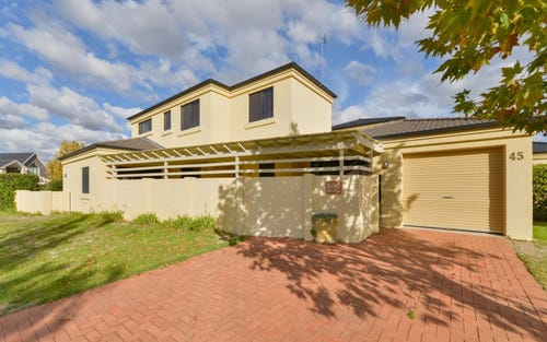 1/45 The Grange, Tamworth NSW 2340