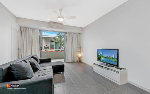 Apartment 109/72 Civic Way, Rouse Hill NSW