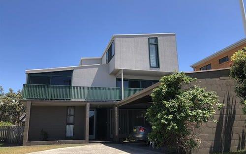 5 Ager St, Yamba NSW