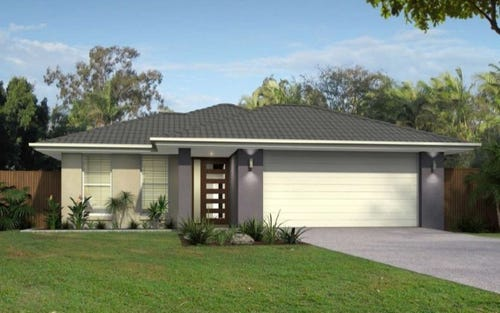 Lot 317 Holland Avenue, Gillieston Heights NSW 2321