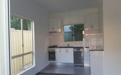 80 WallPark Avenue, Seven Hills NSW