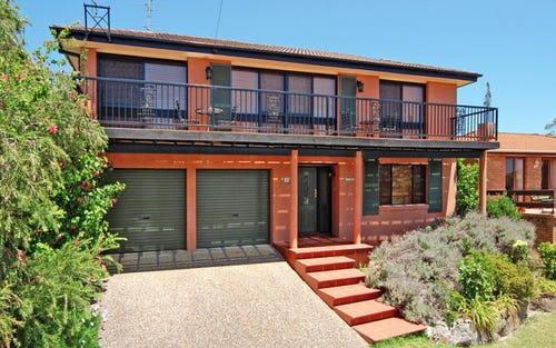 41 Minerva Avenue, Vincentia NSW