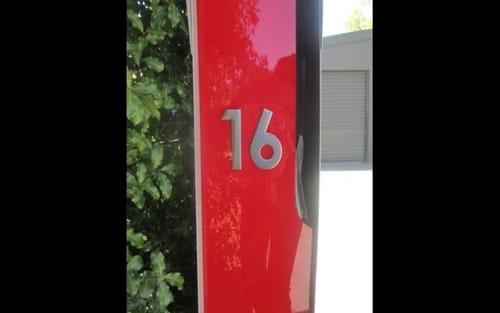 16 Liffey Circuit, Kaleen ACT