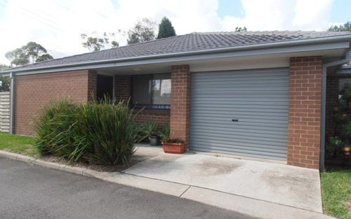 1/5 Quarter Sessions Road, Tarro NSW 2322