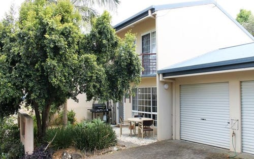 19/2 Taylor Avenue, Goonellabah NSW 2480