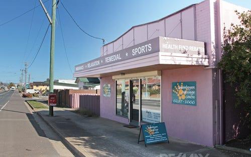 135 Uriarra Road, Crestwood NSW 2620