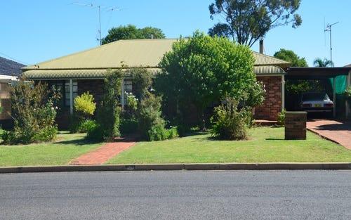 206 Farnell Street, Forbes NSW 2871