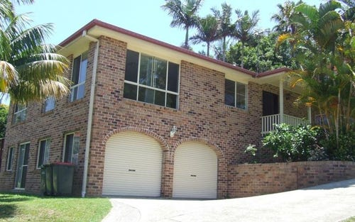 1/27 O Neil Street, Coffs Harbour NSW 2450
