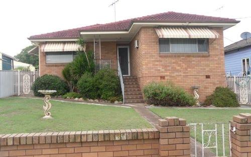 148 Aberdare Street, Kurri Kurri NSW