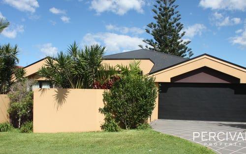 12 Dent Crescent, Port Macquarie NSW