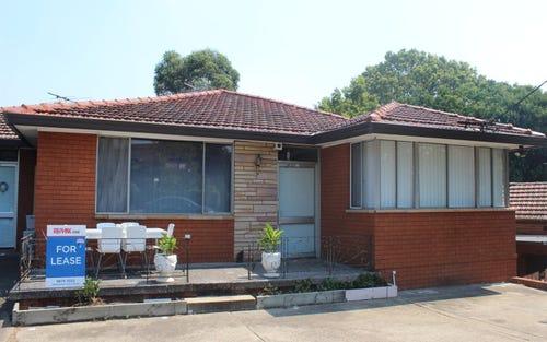 3/326 Windsor Road, Baulkham Hills NSW