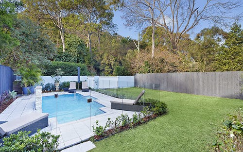 853 Barrenjoey Road, Avalon Beach NSW