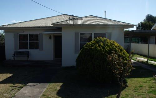 14 Wellington St, Cowra NSW