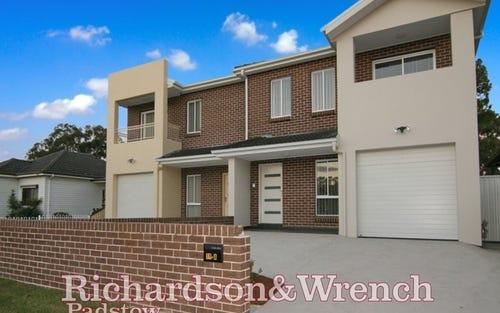 19a Lindsay Street, Panania NSW 2213