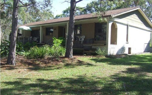 13 Hearnes Lake Road, Woolgoolga NSW 2456