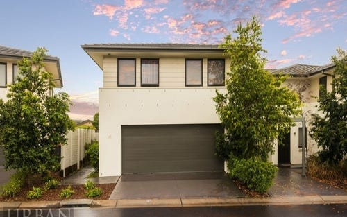 23/47 Camellia Ave, Glenmore Park NSW 2745