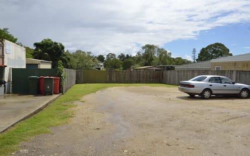 9 Macleay, Frederickton NSW 2440