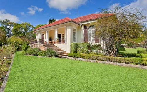 49 Rosebery Road, Killara NSW