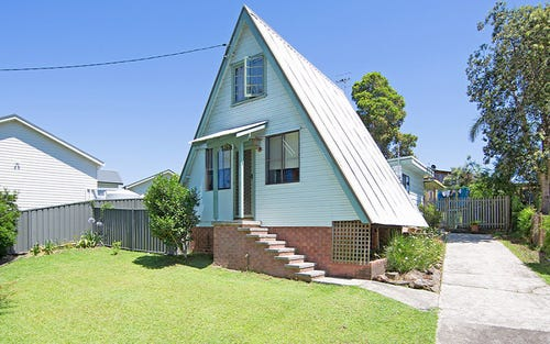 29 Geoffrey Road, Chittaway Point NSW 2261