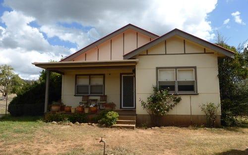 Mitchell Highway, Orange NSW 2800