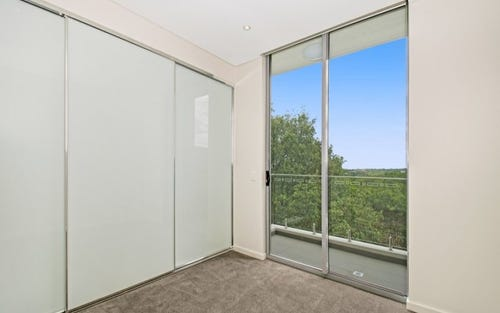 301A/1-5 Centennial Avenue, Lane Cove NSW