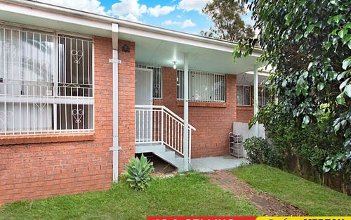16/10-12 Meacher Street, Mount Druitt NSW 2770