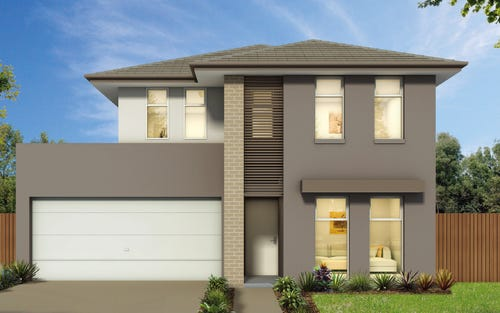 Lot 1022/. Alex Avenue, Schofields NSW 2762