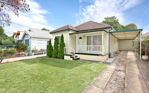 235 Northam Avenue, Bankstown NSW