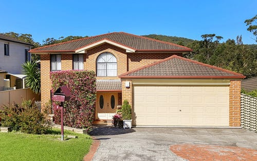 6 Stringybark Close, Terrigal NSW 2260