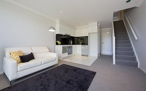 3/5 Soundy Close, Belconnen ACT